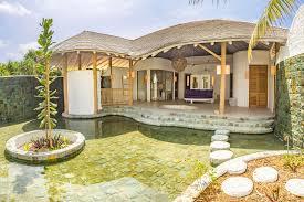 soneva jani resort malediven urlaub 20 21 travel