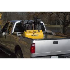 Dewalt 13 HP 30 Gal. 2-stage Truck Mount Air Compressor Dxcmh1393075 ... Vmac Vehicle Mounted Air Compressors Vmacaircom Emax Industrial Plus 80 Gal 24 Hp 2stage Stationary Gas Truck Air Compressors All American Tmac Track Compressor Drilcorp A Z Mine Duty Genco Service New Puma At Texas Center Serving Used Gx390 Es 30 Gallon Stationarytruck Mount 18 2 Stage V4 Dewalt 30gallon Youtube
