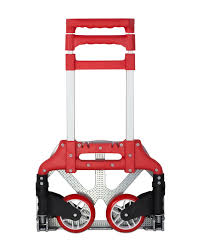 Mount-It! Folding Hand Truck/Luggage Cart - MI-901 Tan Truck Bed Storage Collapsible Khaki Box Great Mountit Folding Hand Truckluggage Cart Mi901 China Bubule Africa Popular Trolley Travel Luggage Suitcase Iron Fist 60 Cargo Carrier Basket Hitch Hauler Car Keraiz Festival New Line Diesel Tech Magazine Father Encounters Carjacker While Loading To News Trunki Frank The Fire Kids Red Image People Riding Pickup Stock Illustration 82943674 Truxedo 1705211 Cargo Organizer Bag