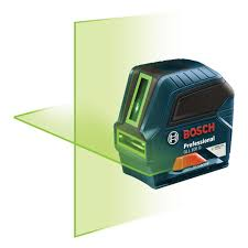 Laser Level - Levels - The Home Depot Home Depot Truck Rental 3 Hours Rentals Tool The Precious Goodyear Laser Level Levels Best And Worst Deals Money Tile Grout Steam Cleaner Moving Rates Compare Cost At Building Materials Cstruction Supplies Canada Aerating The Front Lawn With An Aerator From Youtube Husky 46 In 9drawer Mobile Workbench Solid Wood Top Black Hand Trucks