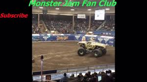 2016 Monster Jam - Freestyle - Albuquerque, NM Compilation - YouTube Mom Knows Best Healthy Recipes Fitness Parenting The Boys And Monster Jam Featuring Amsoil Series Round 7 West Untitled Alburque Nm Saturday 2152014 Youtube Primarytoughemonstertrucks1483038984 Things To Do In Tickets Radtickets Auto Sports 24th Annual Dixie Fall Truck Nationals Speedway Hot Wheels Giant Grave Digger Vehicle Walmartcom Announces Driver Changes For 2013 Season Trend News Win Vip Tickets To Fox2nowcom Axial Rr10 Bomber