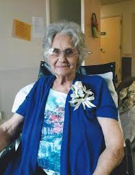 Obituary for Dorothy Pippin