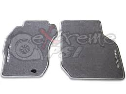 Infiniti G35 Floor Mat Clip by Extreme Psi Your 1 Source For In Stock Performance Parts
