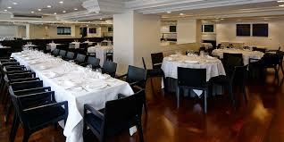 cuisine reference gastronomy hotel carrís almirante ferrol a coruña