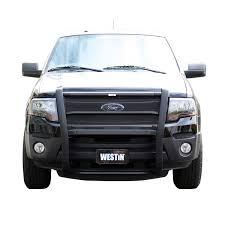 100 Westin Truck Push Bumper EliteXD 3653865 Titan Equipment And