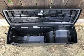 SwingCase Truck Bed Toolbox Install Extang Trifecta 20 Toolbox Truck Bed Covers Trux Unlimited Custom Tool Boxes For Trucks Pickup Trucks Semi Tool Boxes Cab Tool Boxes Marvelous Diy Box Do It Your Waterproof Storage Soifer Center Low Side Highway Products Brute Bedsafe Hd Heavy Duty Zdog Dodge Ram 1500 Crew 5 7 674 2010 Standard Video Honda Ridgeline Again Bests Chevy And Ford With Another Truck Cover With 75 Best For How To Decide Which Buy The 3000 Series Alinum Beds Hillsboro Trailers Truckbeds Undcover Swing Case Fast Facts Youtube
