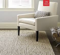 29 best carpet tiles australia images on carpet tiles