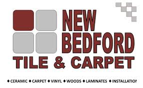 new bedford tile carpet inc south dartmouth ma