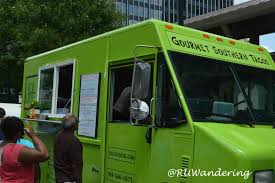 August 30th: Saturday Food Truck Events – The Wandering Sheppard