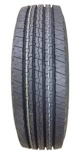 Amazon.com: New TRIANGLE 225/70R19.5 14 Ply Rated All Position Truck ... China Triangle Yellowsea Longmarch 1100r20 29575 225 Radial Truck Tires 12r245 From Goodmmaxietriaelilong Trd06 My First Big Rig Tire Blowout So Many Miles Amazoncom 26530r19 Triangle Tr968 89v Automotive Hand Wheels Replacement Engines Parts The Home Simpletire Ming Tyredriving Tyrebus Tyre At Tyres Hyper Drive Selects Eastern Nc Megasite For 800job Tb 598s E3l3 75065r25 Otr 596 Xtreme Grip L2g2 205r25