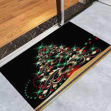 Christmas Red Bathroom Rugs by Carpet U0026 Rugs Bathroom Carpets U0026 Floor Rugs Online Rosegal Com