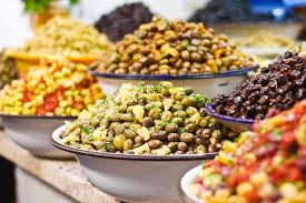 morocan cuisine the magic of moroccan cuisine foodal