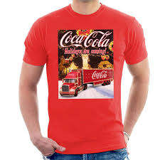 Coca Cola Christmas Truck T-Shirt Men's Various Colours And Sizes Tshirt Label Design With Fire Truck Royalty Free Vector Matt Crafton Ford Truck Tshirt Official Website Of Vintage Christmas Classic T Shirt Tree By Spreadshirt Blippi Tractor For Children Cute Pumpkin Gift Halloween Truckfl 70s Chevrolet Jersey Small Tee 79 Patch Black Kenworth Trucks Mens T660 660 Semi Shirts Ipdent 88 Tc Skate Asphalt Skate Clothing Fair Game Mans Best Friend Blue F150 Jegs Apparel And Colctibles 18016 Cody Coughlin 2 Master Shredder Dirty Grass Soul The Tshirts