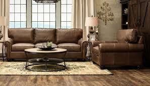 Cheap Sectional Sofas Okc by Home Zone Furniture Furniture Stores Serving Dallas Fort Worth