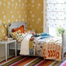 5 Bedroom Ideas For Teenage Girls Country Style