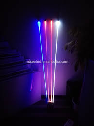 Christmas Promotion 4ft 5ft 6ft Trucks,Outdoors,Fiber Flag Lights ... Amazoncom 60 Waterproof 5function 92 Led Strip Tailgate Bar How To Under Hood Light Bright Strips C10 Truck Chevy Youtube 108led 2 Row 2835smd Car Pickup Tail Pick Lvadosierracom Light Strip On 2009 Sierra Headlight Ultra Bright Neon Falcon Pink Blue White Red Amber Anzo Inch 4 Function 531045 Bed Led Lights Ideas 18 Amazing Lighting For Your Next Project Sirse Where Buy 12v White Strips For Cars Maxxima Runner Httpscartclubus Pinterest 8x24 Undeglow Tubes 6x10 Xkchrome Ios Android App Motorcycle Kit Multi Color 3 Size Fxible With