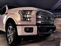 Lobo 2015   Trucks   Pinterest   Ford And Cars Work Truck Review News Issue 10 2014 Photo Image Gallery Ford Challenges Gms Pickup Weight Comparison Medium Duty 12 Vehicles You Cant Own In The Us Land Of Free Lobo Truck Stock Illustration Lobo Duty 14674 2018 F150 Raptor Model Hlights Fordcom 5 Trucks That Would Convince Me To Ditch My Car Off The Throttle 092014 Black H7 Projector Halo Led Drl Ford Black Widow Lifted Trucks Sca Performance Lifted Velociraptor 6x6 Hennessey Blog Post List David Mcdavid Platinum 26 2016 Youtube