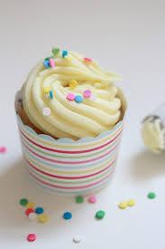 Golden Vanilla Dream Cupcakes Oven Printables