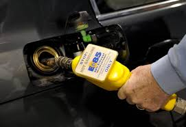Flex Fuel Cars | New Car Specs And Price 2019 2020