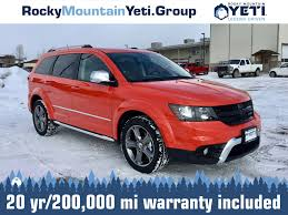 Rocky Mountain Yeti Pinedale | New Dodge, Jeep, Chrysler, Ram ... Used Trucks Wyoming Mi Good Motor Company Denny Menholt Chevrolet Buick Gmc Is A Cody Cars For Sale Rock Springs Wy 82901 307 Auto Plaza Roadside Find 1979 Jeep Wagoneer Pickup Trucks 1948 Coe Classiccarscom Cc1140293 For In On Buyllsearch Ford Dealer In Sheridan Fremont Vehicle Search Results Page Vehicles Laramie 1999 Kenworth W900 Semi Truck Item G7405 Sold June 23 T Pick Up Sale Jackson Hole Usa Stock Photo Cmiteco Casper Wyomings Mack Truck