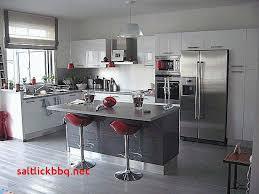 cuisine meubles blancs cuisine meuble blanc cuisine meuble blanc pour idees de deco de