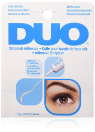 DUO Strip Lash Adhesive White/Clear, For Strip False Eyelash, 0.25 Oz Lashpro Accelerator Course Sugarlash Pro Diy Magnetic Eyelashes Emmy Coletti Beautyy In 2019 Lashd Up Full Eyes Natural Look Grade A Silk No Glue Child Cancer Partner 3 One Two Cosmetics Half Length Lashes Lash Next Door Mascara Inc Australasia Issue By Chrysalis House Publishing Magnetic Lashes Indepth Review Demo Home Eyelash Review Are They Worth The Hype Eyelashes False Similar Ardell Ebook From Luvlashes Storefront All You Need To Review Coupon Code