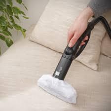 nettoyeur vapeur pour canapé nettoyeur vapeur canapé intérieur déco