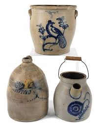 The 74 best images about Blue And White Pottery on Pinterest