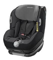 siege bébé confort avis siège auto opal bébé confort sièges auto puériculture
