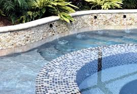 can i do my own pool tile repair grand vista pools