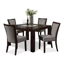 Value City Furniture Kitchen Table Chairs by Furniture Wondrous Value City Americana Dining Set Cool Value