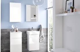 raumgefühl farbe frick badezimmer ulm