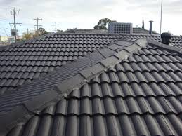 coatings ltd roof wall coating specialist