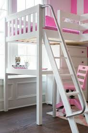 Canwood Whistler Junior Loft Bed White by 13 Best L Shape And Corner Bunks Images On Pinterest 3 4 Beds
