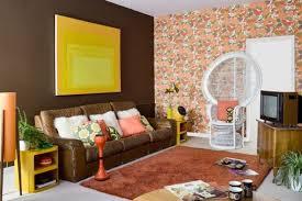 sony zeigt das wohnzimmer im wandel der zeit der zeitgeist