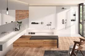 badezimmer fugenlos renovieren bad ideen zum gestalten