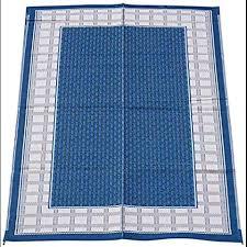 Rv Patio Rug Canada by 79 Best Indoor Outdoor Carpets Images On Pinterest Indoor
