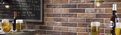 Magnificent Stone Look Wall Tiles Ideas Bathtub for Bathroom