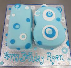 Cakes Cakes Cakes La Creme Patisserie Blog
