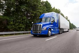 Daimler Trucks Tests Truck Platooning On Public Highways In The US ... Truck Trailer Transport Express Freight Logistic Diesel Mack Us Xpress Enterprises Inc Chattanooga Tn Rays Truck Photos Dealers Midstate Auto Auction Getting My At 2013 Peterbilt Adventures In Heavy Duty Sales Used 2017 Nikola Corp One Daimler Showcases Its Most Avanced Ever The Freightliner Selfdriving Trucks May Be Closer Than They Appear New York Alinum Vs Steel
