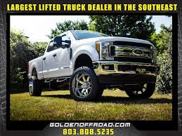 Used Cars For Sale Near Lexington, SC - Used Trucks For Sale Near ...
