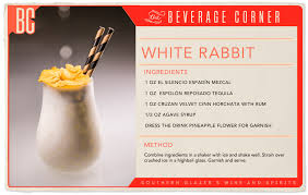 Cocktail Of The Week - Las Vegas Weekly Cocktail Of The Week Las Vegas Weekly Red Rabbit Taco Trio White Truck Pork Sisig Chicken Adobo A Flickr 469 Photos 578 Reviews Filipino Chinatown Green Tea Matcha Milk Creamy Candy 53 Oz Amazoncom Mikalas Ono Kine Grinds First Annual Valley Food Festival Your Jaw Will Drop At This Six Pound Burrito From Youtube Gourmet Trucks Wendys Hat La Ca A Grand Feast 3 Pinterest Rabbits The Souths Best Southern Living Graphic Design Archives Logo And