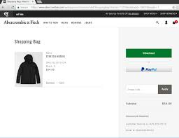 Abercrombie Coupons Discount Codes Mcgraw Hill Promo Code Connect Sony Coupons Hollister Online 2019 Keurig K Cup Coupon Codes Pinned December 15th Everything Is 50 Off At 20 Off Promo Code September Verified Best Buy Camera Enterprise Rental Discount Free Shipping 2018 Ninja Restaurant 25 The Tab Abercrombie Fitch And Their Kids Store Delivery Sale August Panasonic Lumix Gh4 Price Aw Canada September Proderma Light Babies R Us Marley Spoon Airline December Novo Ldon
