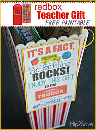 Teacher Appreciation Gift Idea: Gift A Redbox Code (Free ... Printable Redbox Code Gift Card Instant Download Digital Pdf Print Movie Night Coupon Thank You Teacher Appreciation Birthday Christmas Codes To Get Free Movies And Games Sheknowsfinance Tmobile Tuesday Ebay Coupon Shell Discount Wetsuit Wearhouse Ski Getaway Deals Nh Get Rentals In 2019 Tyler Tool Coupons For Chuck E Launches A New Oemand Streaming Service The Verge Top 37 Promo Codes Redbox Hd Wallpapers Wall08 Order Online Applebees Printable Rhyme Text Number Gift Idea Key Lime Digital Designs Free 1night Game Rental From