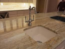 Drop In Bathroom Sink With Granite Countertop by Drop In Bathroom Sink With Granite Countertop 100 Images Drop