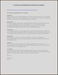 Resume Summary Examples Legal Beautiful Collection 32 Fresh Law ... Resume Objective Examples For Lawyer Unique Images Graduate School Templates How To Craft A Law Application That Gets Awesome Student Example Tips Sample Pre T Beautiful 7 Prepping Your Fresh Best Template 2018 Law School Essay Examples Admisions Valid Translate Military Skills Awesome Write Properly Accomplishments In College University Admission Admissions Resume Mplates Sazakmouldingsco What To Put On A Resum Getting In