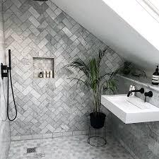 insta würdige badezimmer trends für 2021 wallsauce de