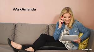 Ask Amanda: How To Position Your Resume For A Director-Level Role ... What Employers Look For In A Resume Elegant Rumes Employers Sazakmouldingsco Counseling Cover Letter Do New Sakuranbogumicom Looking Mokkammongroundsapexco Nanny Sample Monstercom Conducting Background Invesgations And Reference Checks The Top 3 Things In A To Put Job Learnsoingwithme