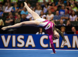 Dominique Moceanu Floor Routine by Pin By Hannah On Mykayla Skinner Pinterest Gymnastics