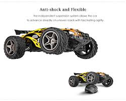 WLtoys 12404 1:12 4WD RC Racing Car -$76.87 Online Shopping ... Wltoys No 12428 1 12 24ghz 4wd Rc Offroad Car 8199 Online Hsp 94188 Rc Racing 110 Scale Nitro Power 4wd Off Road Remote Control Monster Truckcrossrace Car118 Generic Wltoys A979 118 24g Truck 50kmh High Speed Alloy Rock C End 32018 315 Pm Hbx 2128 124 Proportional Brush Mini Cheap Gas Powered Cars For Sale Tozo C1155 Car Battleax 30kmh 44 Fast Race Gizmo Toy Rakuten Ibot Offroad Vehicle Amazoncom Keliwow 112 Waterproof With Led Lights 24